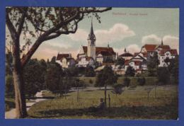 Hochdorf (br7788) - LU Lucerne