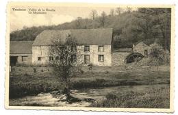 (G242) VENCIMONT - Vallée De La Houille - La Moulinière - Gedinne
