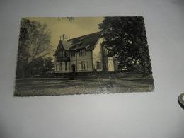 Kalmthout Landhuis Op Den Heuvel - Kalmthout