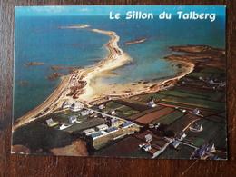 L21/752  LARMOR-PLEUBIAN - Le Sillon De Talberg - Pleubian