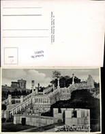 620811,Belgrad Belgrade Beograd Serbia Yugoslavia Kalemegdan - Serbien