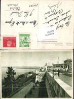 620797,Belgrad Belgrade Beograd Serbia Yugoslavia Kalemegdan - Serbien