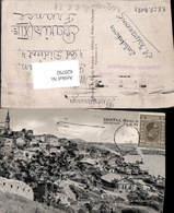 620792,Belgrad Belgrade Beograd Serbia Yugoslavia Hafen 1921 - Serbien