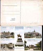620788,Belgrad Belgrade Beograd Serbia Yugoslavia - Serbien