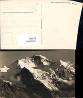 620469,Kleine Scheidegg Jungfrau Grindelwald Lauterbrunnen - BE Bern