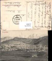619805,Einsiedeln Totale - SZ Schwyz