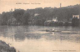 95-AUVERS-N°1103-C/0105 - Auvers Sur Oise