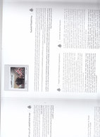 Lebanon-Liban-Liquidation Folder,Pr. AOUN 3v. Mint + 3 FDC-Less Than Post Price- SKRILL PAYMENT ONLY - Lebanon