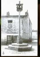 SAINT SEBASTIAN        NOUVEAUTE - Saint-Sébastien-sur-Loire