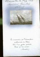 LAMARTHINE        NOUVEAUTE - Escritores