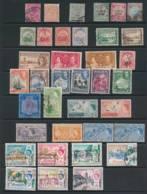 BERMUDA, Classic Collection #1 - Bermuda