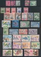 BERMUDA, Classic Collection #2 - Bermuda
