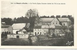 Hamoir Xhignese - Hamoir