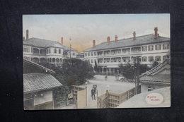 JAPON - Carte Postale - Kyoto Hôtel - L 33507 - Kyoto