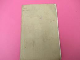Fascicule/Botanique/Note Sur Une Nouvelle Espèce Du Genre CHARA/DURIEU De MAISONNEUVE/Sté Botanique De FR/1889     MDP91 - Libri, Riviste, Fumetti