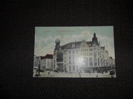 Duitsland  ( 420 )  Deutschland  :  Breslau - Germania