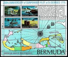Bermudas Nº HB-3 Nuevo - Bermudas