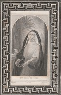 Joseph Constant Alexis-hellebaut.-gent 1871 - Images Religieuses