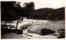 ANDRAITX 2 SCAN - Mallorca