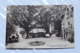 Andernos Les Bains 33510 Villa Marcel Le Jardin 577CP01 - Andernos-les-Bains