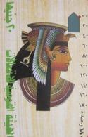 USATA-EGITTO - Egitto