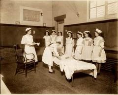NURSERY SCHOOL   CHILDREN ENFANTS KIDS NIÑOS KINDEREN 21*16CM Fonds Victor FORBIN 1864-1947 - Fotos