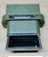 Périscope Anglais De Tank A.V. N°48 MK.2 - Ottica