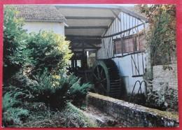 Cpm 10 DOLANCOURT Moulin Du Landion Hotel Restaurant  *** - Sonstige Gemeinden