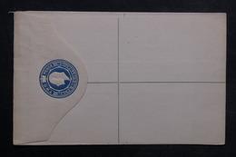 MALTE - Entier Postal En Recommandé Non Circulé - L 33564 - Malta (...-1964)