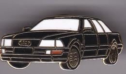 Pin's AUDI V8 - Audi