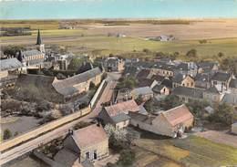 45-HUISSEAU-SUR-MAUVES- VUE GENERALE - Frankrijk