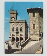 SAINT MARIN SAN MARINO - San Marino