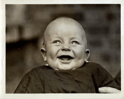 ENFANTS KIDS NIÑOS KINDEREN 21*16CM Fonds Victor FORBIN 1864-1947 - Fotos