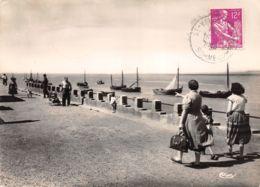 80-SAINT VALERY SUR SOMME-N°3760-C/0361 - Saint Valery Sur Somme