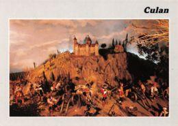 18-CULAN-N°3761-C/0003 - Culan