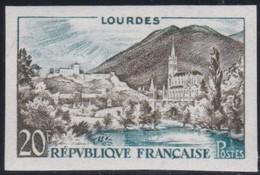 France  .   Yvert    .   976  Nd    .   **  .    Neuf  SANS  Charniere  .   /   .    MNH - Nuevos