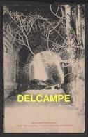 DD / 15 CANTAL / VIC-SUR-CÈRE / PONT ET CASCADE DE FOURNOLS - France