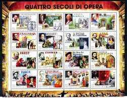 1999 SAN MARINO BF51 MNH ** - Blocchi & Foglietti