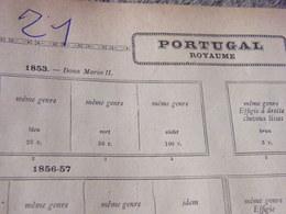 Portugal - Portogallo