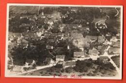 PEPA-24 Rafz Bei Bülach. Gelaufen In 1922. Verlag Neukomm - ZH Zurich