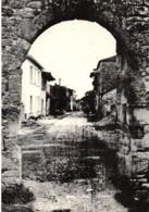 47-SAINT PASTOUR-N°3770-C/0251 - Autres Communes