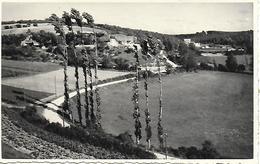 16 ANGOULEME - PHOTO ORIGINALE - Vallée De Saint Marc Ou De L'Angienne Près D'Angoulème 1945 - Other Municipalities