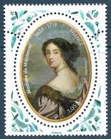 Madame De Maintenon (2019) Neuf** - France