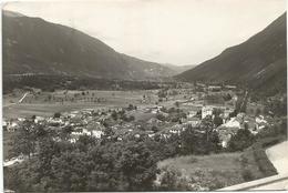 W3640 Kobarid Caporetto - Panorama / Viaggiata 1958 - Slovenia
