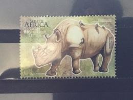 Zuid-Afrika / South Africa - Jaar Van De Biodiversiteit 2010 - Gebruikt
