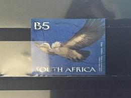 Zuid-Afrika / South Africa - Flora En Fauna Aan De Kaap (B5) 2011 - Gebruikt
