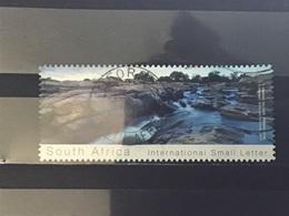 Zuid-Afrika / South Africa - Rotsformaties 2013 - Gebruikt