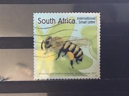 Zuid-Afrika / South Africa - Bijen Voor Afrika 2017 - Gebruikt
