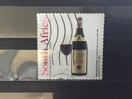 Zuid-Afrika / South Africa - Zuid-Afrikaanse Wijn 2017 - Gebruikt