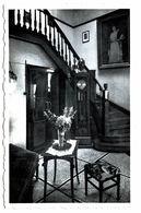 OTTIGNIES    Hôtel Duchêne  Le Hall. - Ottignies-Louvain-la-Neuve
